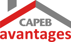 CAPEB avantages